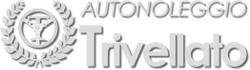 Autonoleggio Trivellato